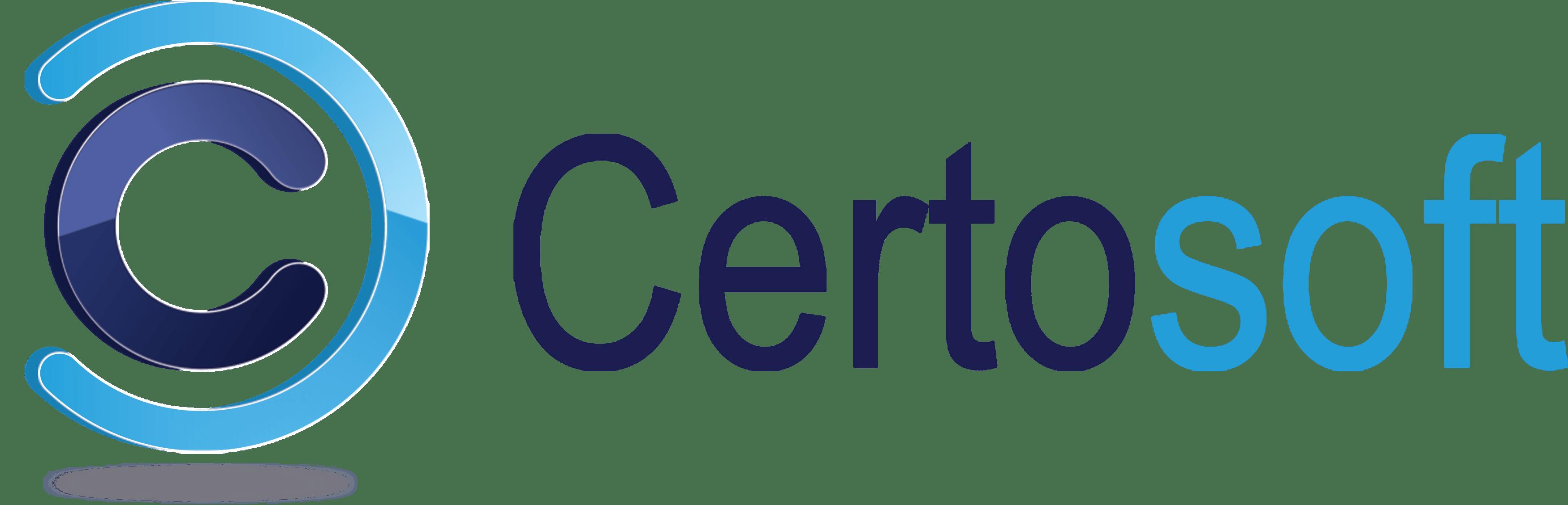 Certosoft